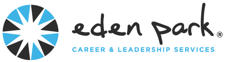 Eden Park Group – Career & Leadership Services
